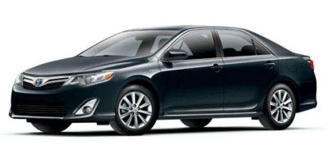 Daftar Harga Sewa mobil Okka Rent